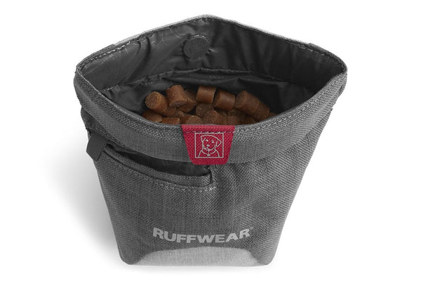 Ruffwear Treat Trader Waist-worn Training/Treat Bag