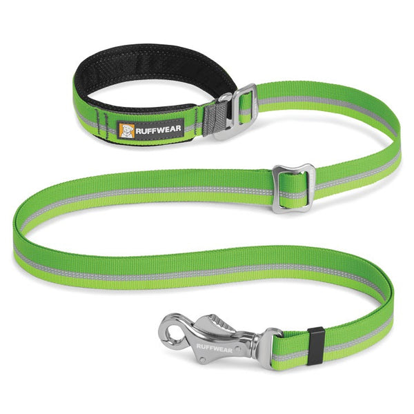 Slackline Leash - New Design