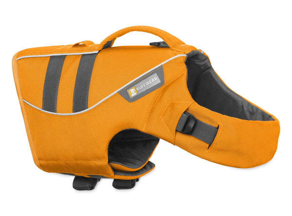 Ruffwear K-9 Float Coat Lifejacket - Sale!