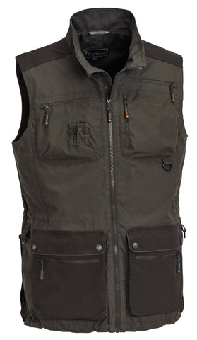 Pinewood Professional Dog Sports/Dog Training Gilet - Mens
