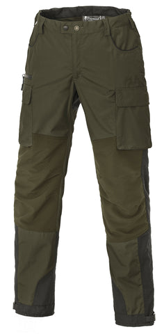 Last few pairs ever! Ladies Pinewood Dog Sports Trousers  - Extreme