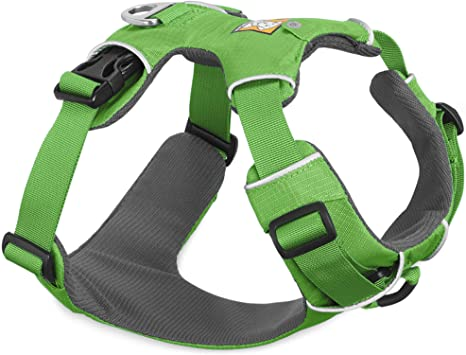 Ruffwear Front Range Harness (Past Season) - Sale!