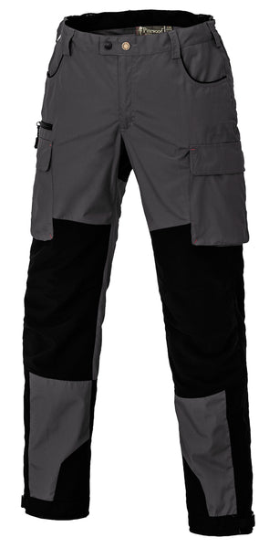 Pinewood Dog Sports Trousers - Men