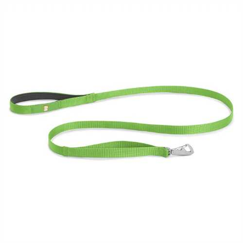 Front Range Leashes to match Ruffwear's Best Selling Harness (Past Season) - Sale!