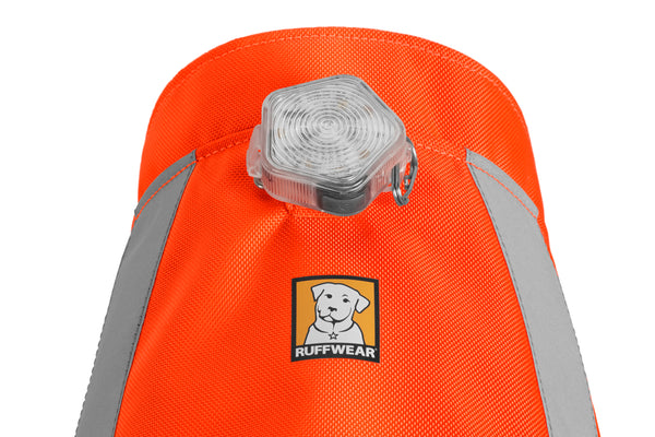 Ruffwear Beacon High Performance Safety Light (unavailable until end of Jan 21)