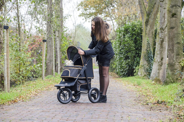 Want to sell or hire your Stroller to someone local..?