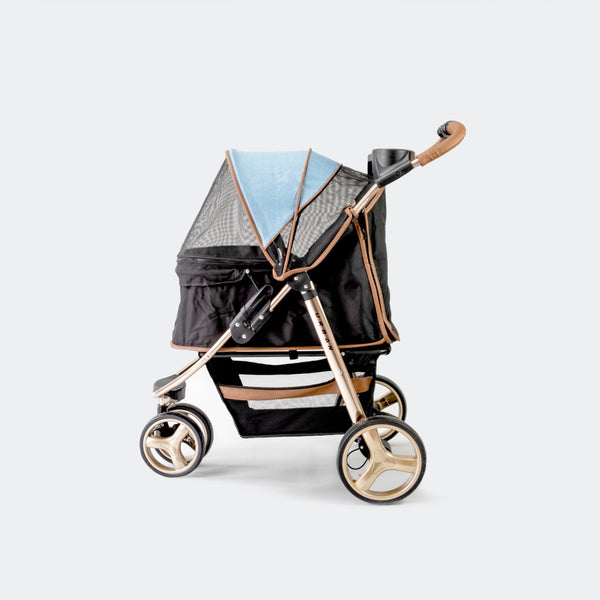 *Innopet Buggy Urban Pet Stroller - Free Shipping