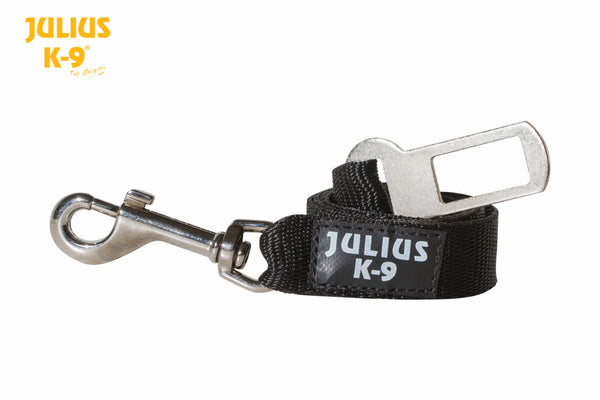 Julius-K9 Seat Belt connector for IDC Powerharness