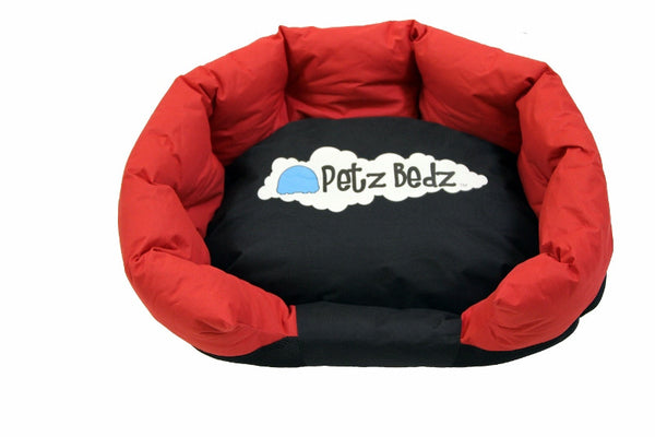 Beds - PetzBedz - Part Of The PetzPodz Range