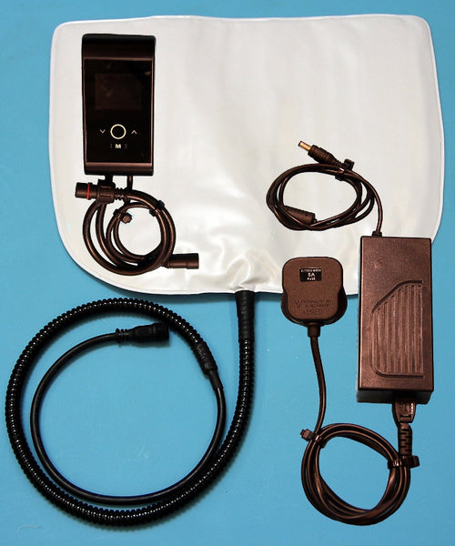 Beds - PetzPodz - Pet Safe Electric Blanket
