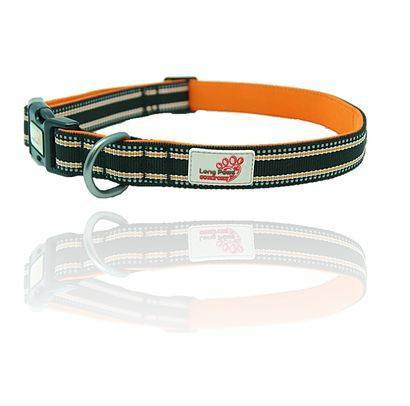 Collars - Comfort Collection Collar