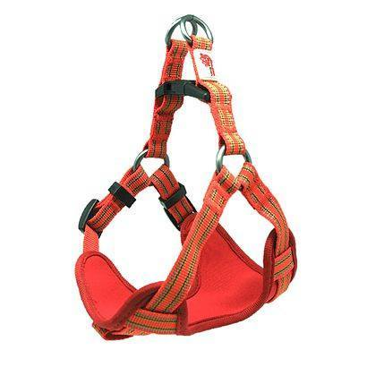 Leads & Harnesses - Comfort Collection Harness