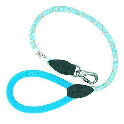 Leads & Harnesses - Comfort Collection Rope Lead