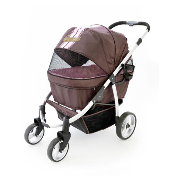 Pet Planet Dog Strollers