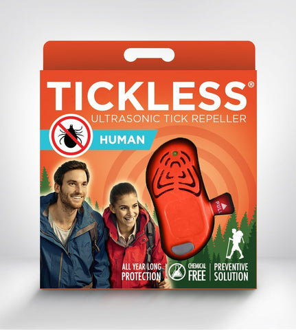 TickLess Adult - Sale!