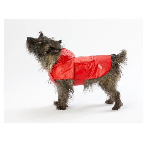 Toys - 'Pac A Mac' Raincoat - 2 Colours