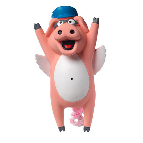 Toys - Pigs Can Fly!