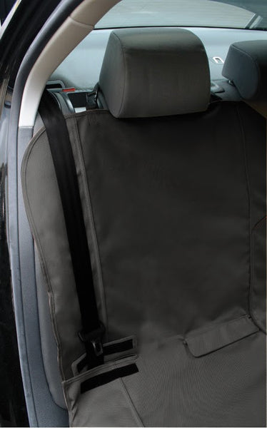 Travel - Bench Seat Cover