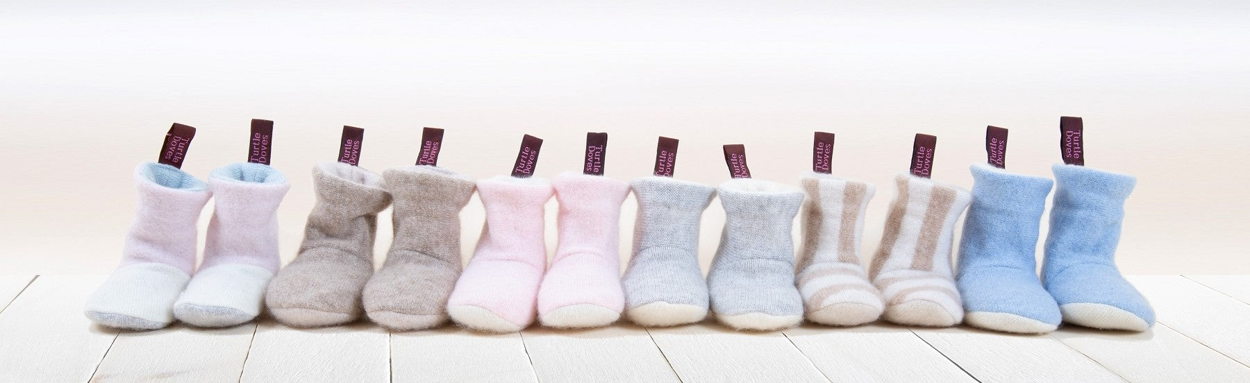 ff448b5d5 Cashmere Baby Gifts | Turtle Doves