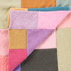 The Cashmere Bed Sock - Wonderfully Odd