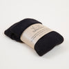 Three Pairs of Classic Collection Cashmere Fingerless Gloves
