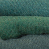 Sage Green Cashmere Fingerless Gloves