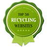 Top 50 Recycling Websites
