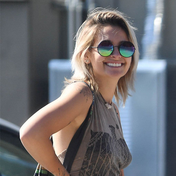Paris Jackson | Women's Sunglasses