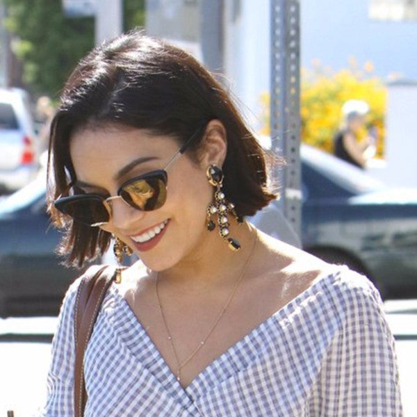 Vanessa Hudgens | Women's Sunglasses