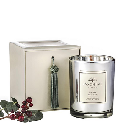 scented_candle_for_the_home. long_lasting_candles_for_sale.