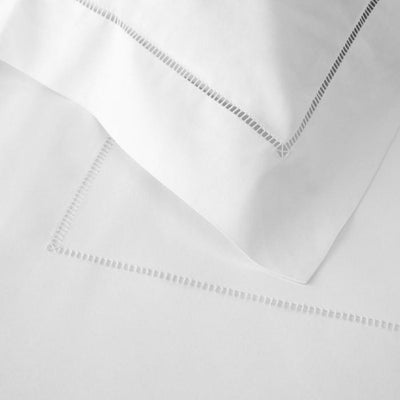 100%_Egyptian_cotton_white_duvet_cover_hemstitch_Emperor
