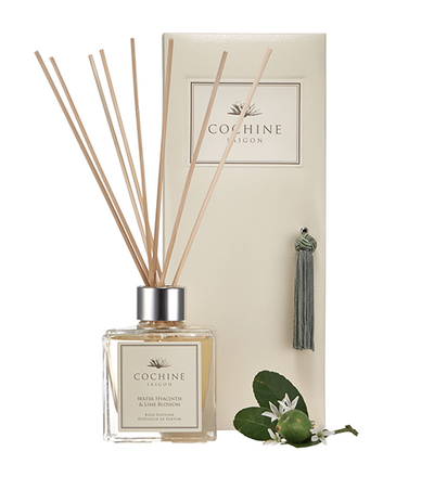 long_lasting_reed_diffuser. best_aroma_diffuser_uk.