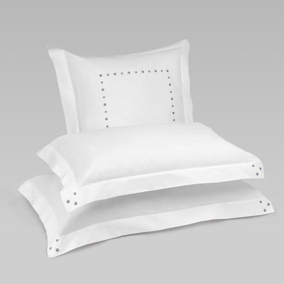 set_of_linen_pillowcases. standard_size. super_king_size_oxford_edge