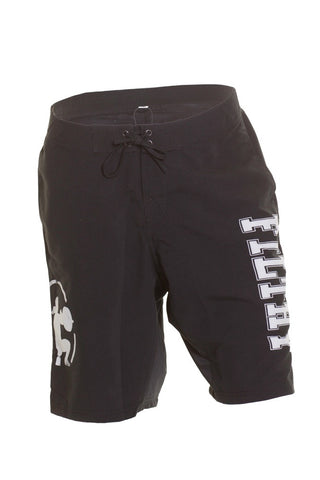 Filthy (Clean Shorts)