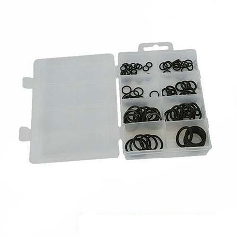 O Ring 85 Piece Pack