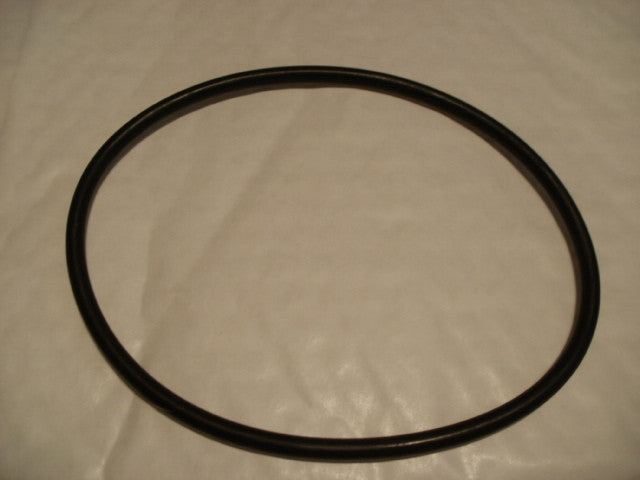 No1 'O' Ring NITRILE RUBBER 102.00 MM ID X 5.00 MM C/S