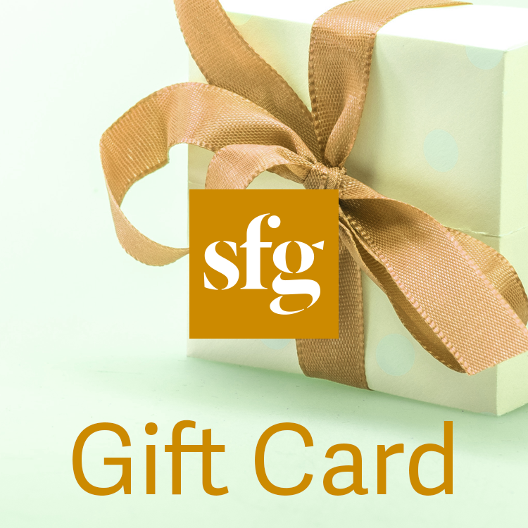 Six for Gold Boutique Gift Card