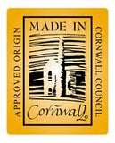 Made in Cornwall Scheme