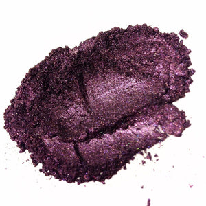 Dark Angel Eye Shimmeral - LittleStuff4u Minerals