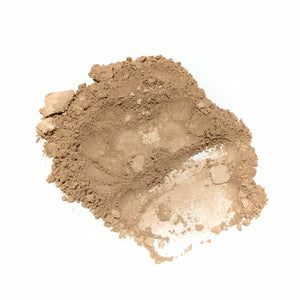 Autumn Tan Mineral Foundation - LittleStuff4u Minerals