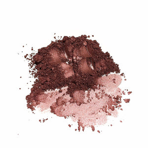Rebel Red Eye Shimmeral - LittleStuff4u Minerals
