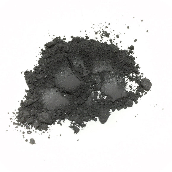 Graphite Eye Liner Shadow - LittleStuff4u Minerals