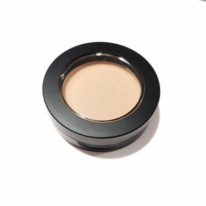 Pressed Mineral Foundation - Soft Ivory