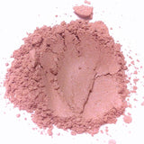 Baby Kisses Mineral Blush - LittleStuff4u - 1