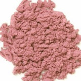 Baby Kisses Mineral Blush - LittleStuff4u - 2