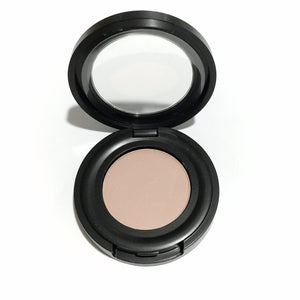 Organic Pressed Mineral Eye Shadow - Bambi - LittleStuff4u Minerals