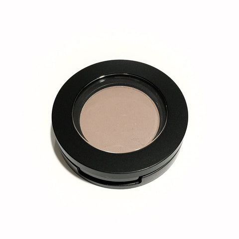 Organic Pressed Eye Shadow - LittleStuff4u - 4
