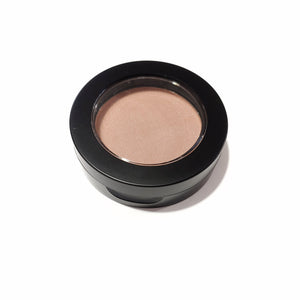 Pressed Mineral Blush - Barely Peach