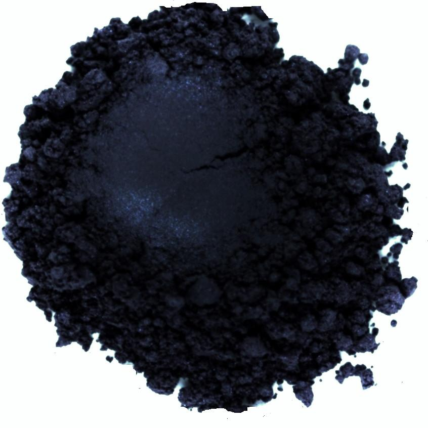 Starry Night Eye Liner Shadow - LittleStuff4u Minerals
