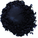Black Star Blue Eye Liner - LittleStuff4u Minerals